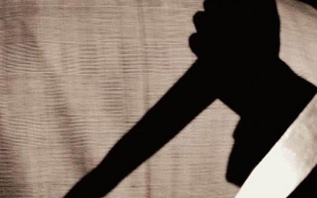 Con trai đau đớn bỏ thi THPT Quốc gia khi hay tin nghi án cha sát hại mẹ - Ảnh 1.