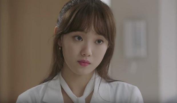 4 kiểu nhân vật phản diện nhan nhản trong phim Hàn: Số 3 khiến ai nấy lạnh sống lưng khi nhắc tới - Ảnh 8.