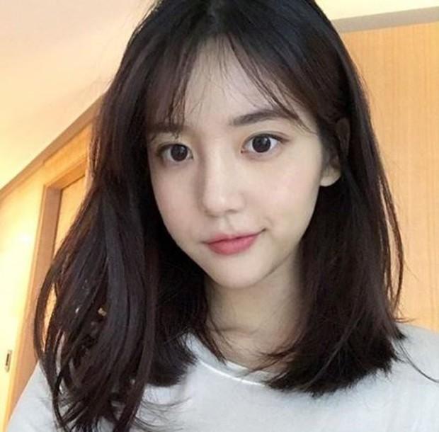 Thêm drama showbiz Hàn hôm nay: Jung Joon Young và Choi Jong Hoon lật mặt chối tội, YG bị tố thêm 4 nghệ sĩ nghi dùng ma tuý - Ảnh 3.
