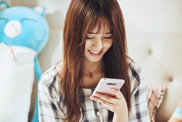 Có tới 90% người dùng smartphone trên thế giới mắc phải hội chứng này nhưng lại không biết rõ sự tồn tại của nó - Ảnh 4.