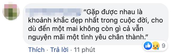 Phản ứng của netizen Hàn, Việt về tin Song Song ly hôn: Dân Hàn đồng loạt đổ lỗi cho Song Hye Kyo - Ảnh 8.