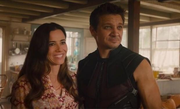 Chẳng phải ngôn tình hẹn ước mãi mãi mà những cặp đôi này vẫn bên nhau trọng đời trong vũ trụ điện ảnh Marvel - Ảnh 12.