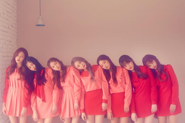 """Hội idol debut """"hụt"""" trong nhóm khác: Jin (BTS) đã có thể ra mắt với EXO, Jisoo (BLACKPINK) suýt là thành viên của Red Velvet? - Ảnh 6."""