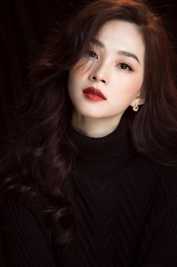 Đặng Thu Thảo nói về việc Song Joong Ki đệ đơn ly hôn: Đàn ông mà ngộ nghĩnh quá - Ảnh 2.