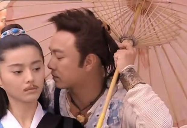 8 bộ phim làm nên tên tuổi nữ hoàng phim giả tình thật của Phạm Băng Băng: Tin đồn số 4 gây sốc nhất - Ảnh 4.