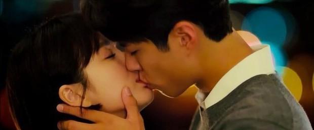 Park Bo Gum bị đồn phim giả tình thật với Song Hye Kyo, loạt khoảnh khắc ngọt lịm Encounter lại bị đào lên! - Ảnh 20.