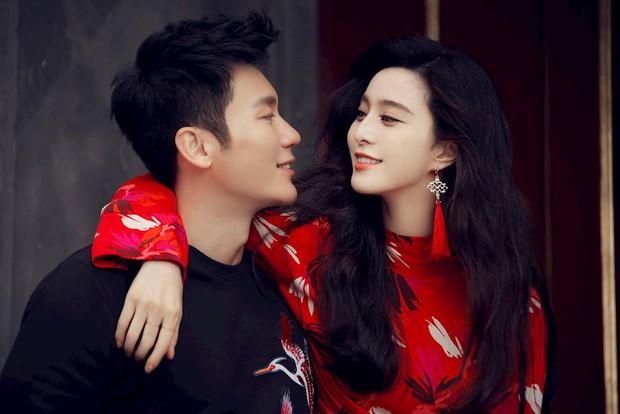 5 điểm giống nhau giữa 2 đại mỹ nhân Phạm Băng Băng - Song Hye Kyo: Sinh cùng năm, đến phốt cũng trùng khớp! - Ảnh 12.