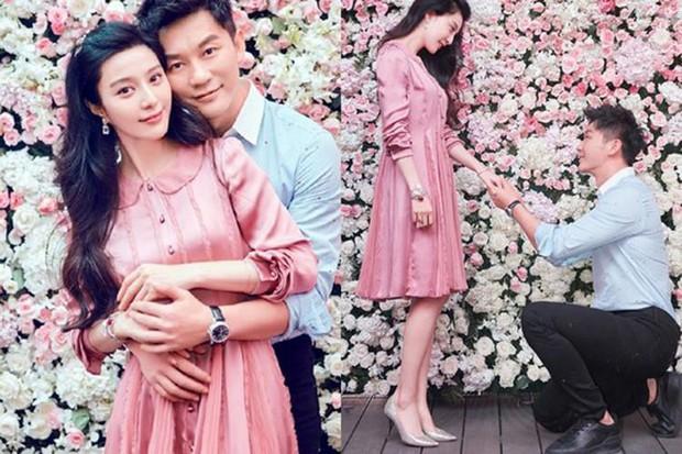 5 điểm giống nhau giữa 2 đại mỹ nhân Phạm Băng Băng - Song Hye Kyo: Sinh cùng năm, đến phốt cũng trùng khớp! - Ảnh 13.