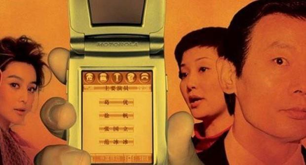 5 điểm giống nhau giữa 2 đại mỹ nhân Phạm Băng Băng - Song Hye Kyo: Sinh cùng năm, đến phốt cũng trùng khớp! - Ảnh 2.