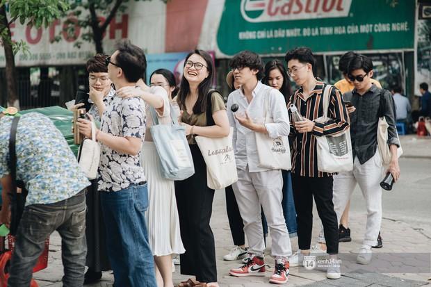 Người Việt và thói quen tiêu dùng thông minh để bảo vệ môi trường - Ảnh 3.