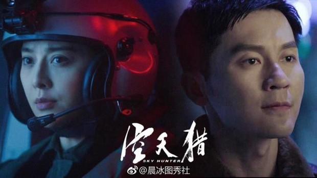 """Cú sốc mang tên Phạm Băng Băng chia tay Lý Thần: Chuyện tình """"y như phim"""", nhưng là thể loại bi kịch - Ảnh 7."""