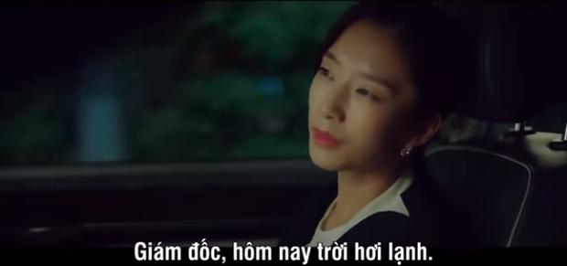 Li hôn từ phim ra tới đời thực, Song Hye Kyo chứng minh phim vận vào đời là có thật! - Ảnh 10.