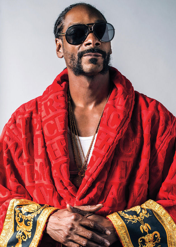 Sự kết hợp tầm quốc tế: Không chỉ Snoop Dogg, Sơn Tùng còn mời cả ngôi sao Madison Beer góp mặt trong MV Hãy trao cho anh - Ảnh 2.