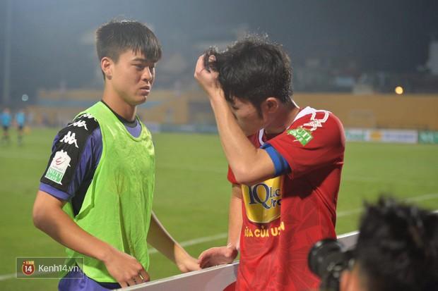 Mạnh gắt bảo vệ Xuân Trường: Quyết định rời Buriram United là sáng suốt - Ảnh 2.