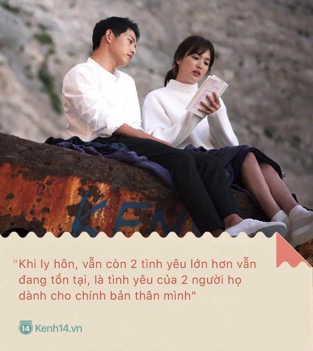Ly hôn, sao phải buồn? - Tâm sự của người mẹ trẻ Sài Gòn từng đổ vỡ hôn nhân khiến người ta nhận ra nhiều điều - Ảnh 4.