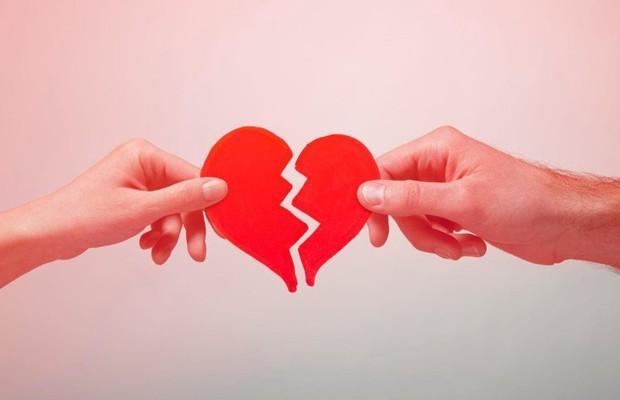 """""""Trái tim tan vỡ"""" là hội chứng có thật, khiến bạn có thể gặp nguy hiểm vì chính cảm xúc của mình - Ảnh 1."""