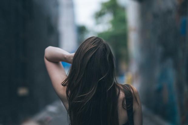 """""""Trái tim tan vỡ"""" là hội chứng có thật, khiến bạn có thể gặp nguy hiểm vì chính cảm xúc của mình - Ảnh 5."""