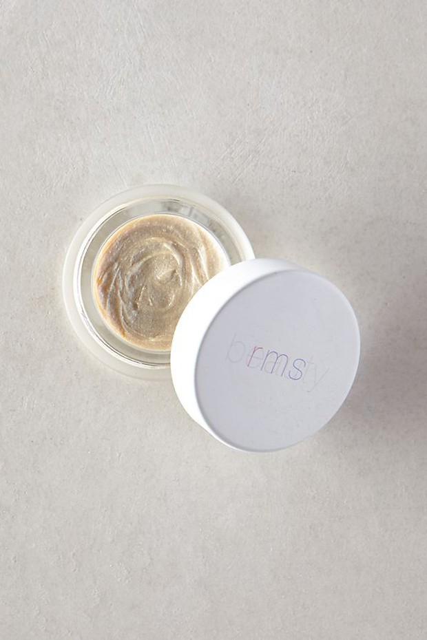 Khi muốn có làn da hoàn hảo nhất mà không cần đánh kem nền, bạn sẽ cần đến 5 sản phẩm vừa dưỡng vừa làm đẹp da tức thì này - Ảnh 4.