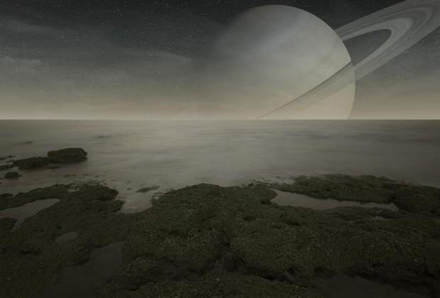 Chính thức: NASA chuẩn bị khai phá một trong những nơi tiềm năng nhất để tìm kiếm sự sống trong vũ trụ - Ảnh 5.
