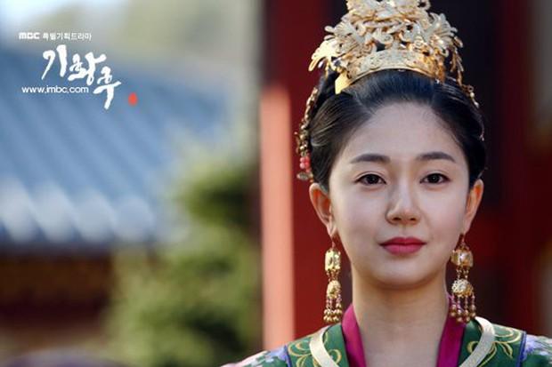 4 kiểu nhân vật phản diện nhan nhản trong phim Hàn: Số 3 khiến ai nấy lạnh sống lưng khi nhắc tới - Ảnh 10.