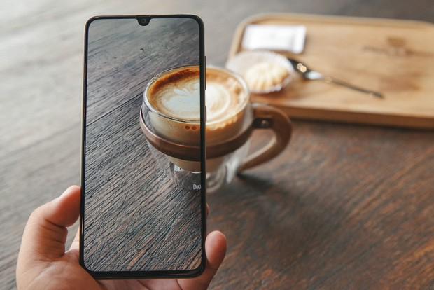 Top 4 smartphone theo trend màn siêu to khổng lồ chắc chắn sẽ không làm bạn thất vọng - Ảnh 2.