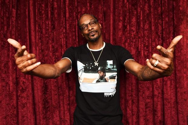 Sơn Tùng M-TP và rapper Snoop Dogg bắt tay: Sự hợp tác có-một-không-hai này có thể mang đến Vpop viễn cảnh nào? - Ảnh 2.