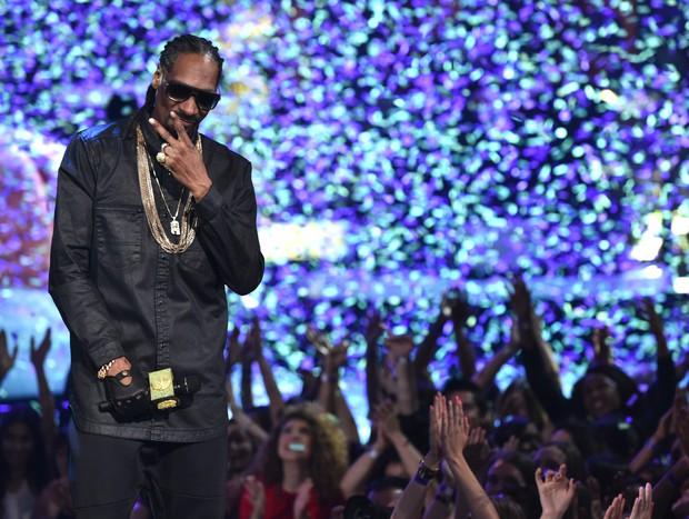 Sơn Tùng M-TP và rapper Snoop Dogg bắt tay: Sự hợp tác có-một-không-hai này có thể mang đến Vpop viễn cảnh nào? - Ảnh 3.
