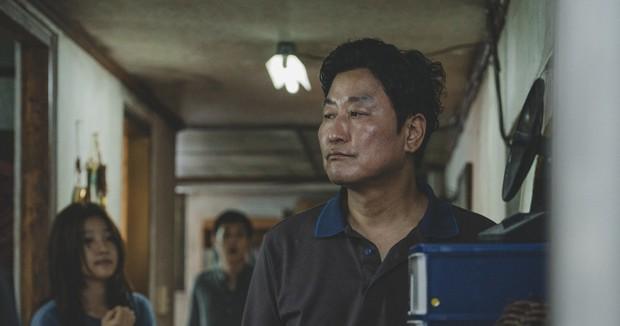 Phỏng vấn đặc biệt anh em nhà nghèo Kí Sinh Trùng: Đây là tác phẩm chúng tôi xem đến hết phần đời còn lại - Ảnh 4.