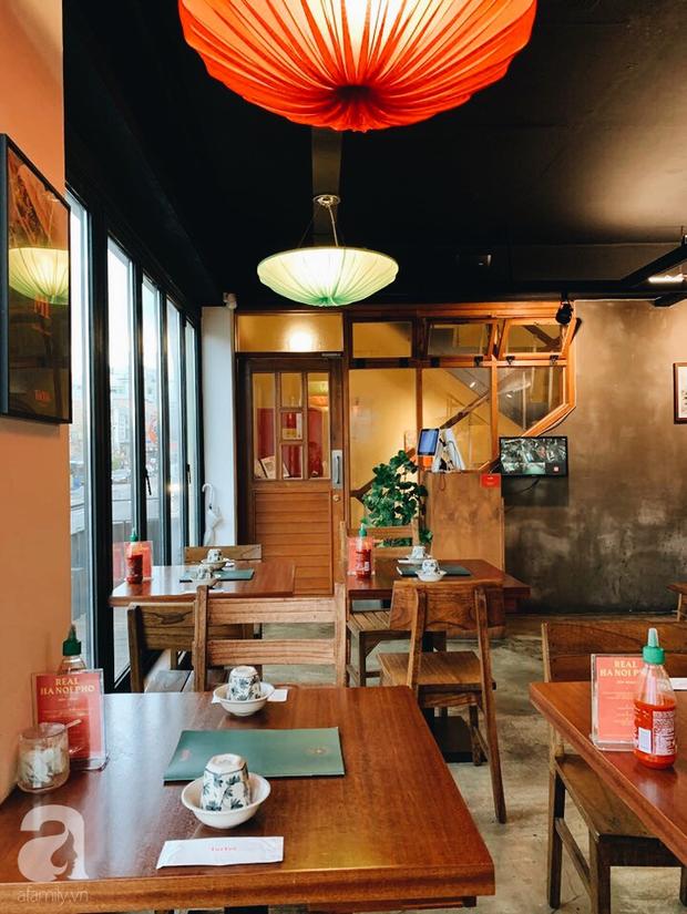 Siêu bất ngờ: Ẩm thực Việt Nam là món ăn ngoại quốc đang được săn lùng nhiều nhất tại Hàn Quốc - Ảnh 12.
