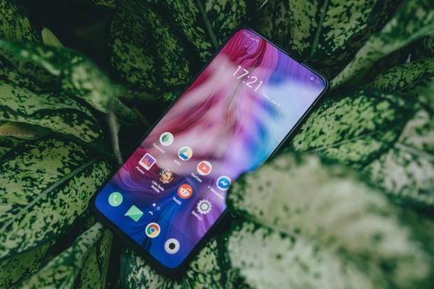 Top 4 smartphone theo trend màn siêu to khổng lồ chắc chắn sẽ không làm bạn thất vọng - Ảnh 3.