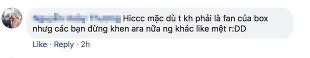 Cầm Hayate đánh như hack, Ara là chàng trai được gọi tên nhiều nhất làng game Việt ngày hôm qua! - Ảnh 6.