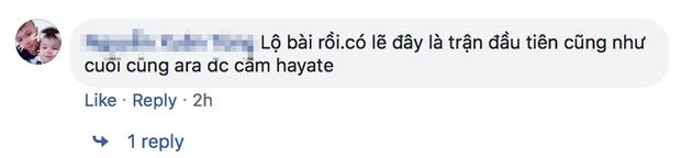 Cầm Hayate đánh như hack, Ara là chàng trai được gọi tên nhiều nhất làng game Việt ngày hôm qua! - Ảnh 8.