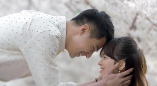 Chia tay Song Joong Ki, Song Hye Kyo còn lại gì ngoài gia tài truyền hình trứ danh? - Ảnh 14.