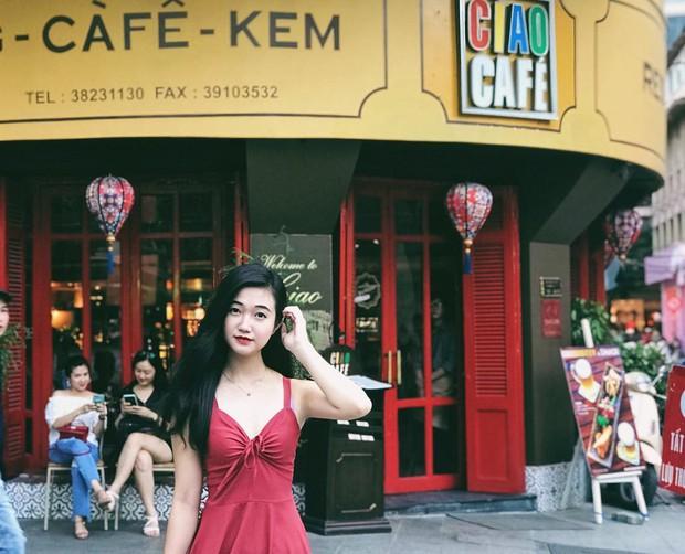 Ciao Cafe thông báo dời địa điểm, người Sài Gòn chính thức mất đi một biểu tượng thân quen trên phố đi bộ Nguyễn Huệ - Ảnh 7.