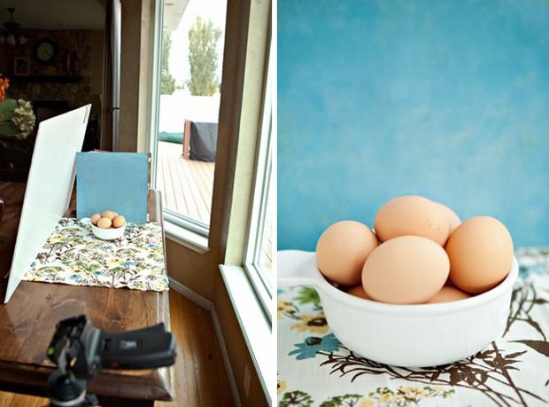 Nghe các nhiếp ảnh gia ẩm thực chuyên nghiệp chia sẻ làm màu đại pháp cho các thánh sống ảo - Ảnh 4.