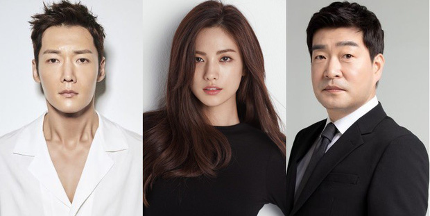 17 phim Hàn công chiếu trong tháng 7: Em gái quốc dân IU thay sóng bom tấn Arthdal Niên Sử Kí (Phần 1) - Ảnh 28.