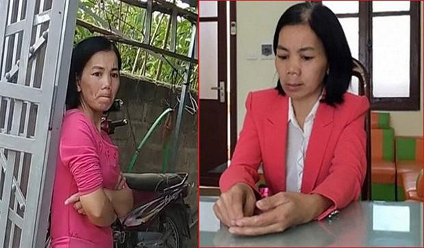 Vụ nữ sinh giao gà bị sát hại ở Điện Biên: Hành tung của Bùi Thị Kim Thu sau khi được tại ngoại - Ảnh 1.