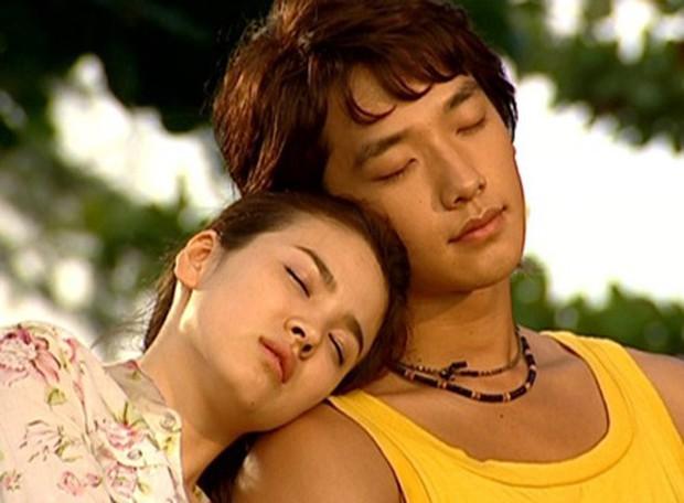 Chia tay Song Joong Ki, Song Hye Kyo còn lại gì ngoài gia tài truyền hình trứ danh? - Ảnh 10.