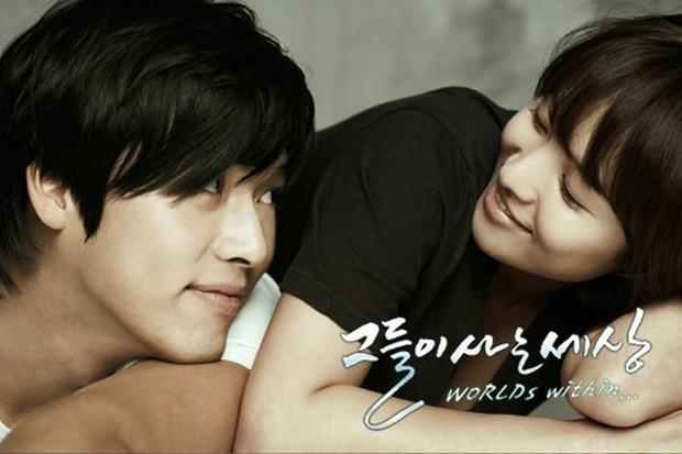 Chia tay Song Joong Ki, Song Hye Kyo còn lại gì ngoài gia tài truyền hình trứ danh? - Ảnh 11.
