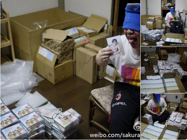 Khám phá thị trường đĩa CD hàng tỷ USD chỉ có ở Nhật Bản: Bước thụt lùi về công nghệ hay bản sắc riêng về văn hóa? - Ảnh 6.