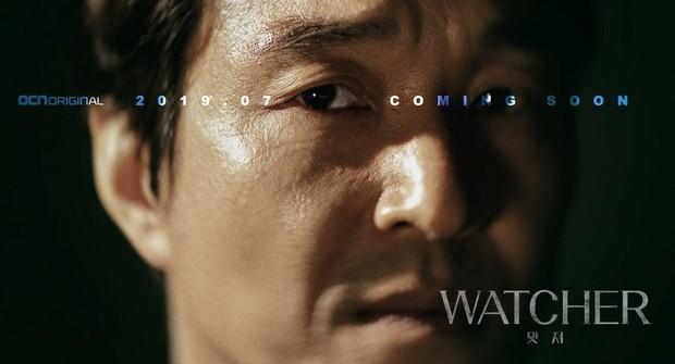 17 phim Hàn công chiếu trong tháng 7: Em gái quốc dân IU thay sóng bom tấn Arthdal Niên Sử Kí (Phần 1) - Ảnh 9.