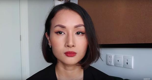Vlogger Giang Ơi nói hộ nỗi lòng: Có 1 kiểu người, mặt bật cấu hình thoải mái nhưng luôn bị hiểu lầm là sưng sỉa - Ảnh 3.