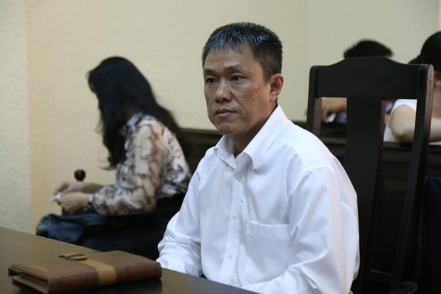 Bị đơn kháng cáo, vụ truyện tranh Thần đồng đất Việt chuẩn bị được đưa ra xét xử phúc thẩm - Ảnh 1.