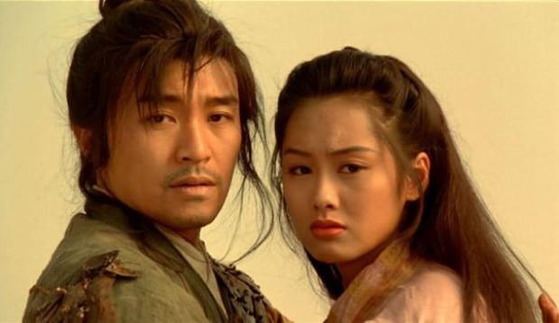 5 phiên bản remake hủy hoại tuổi thơ của mọt phim Hoa Ngữ: Đảm bảo xem xong quên luôn bản gốc! - Ảnh 4.