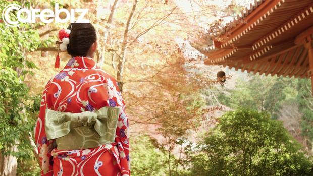Người giàu Nhật Bản sống chung cư, người nghèo có nhà riêng: Nhiều tiền nhưng vì sao người giàu Nhật không màng biệt thự, siêu xe? - Ảnh 3.