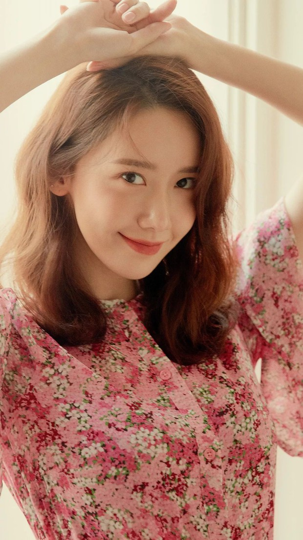 """Đẹp tự nhiên cỡ """"nữ thần"""" như Yoona cũng phải nghiêm túc chăm sóc da dẻ mỗi ngày với 4 tips sau - Ảnh 6."""