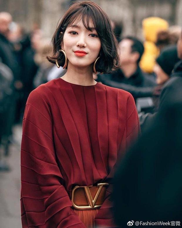 """Bao nhiêu thế hệ mỹ nữ, chỉ 12 nữ diễn viên sau là """"em gái quốc dân"""" được cả Hàn Quốc yêu mến - Ảnh 14."""
