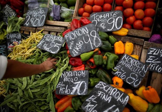 Chuyện ngược đời: Người ở nông thôn còn dễ béo phì hơn cả thành thị - Ảnh 3.