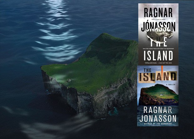 Sự thật về những lời đồn đoán kì bí xoay quanh ngôi nhà cô quạnh nhất thế giới ở Iceland - Ảnh 4.