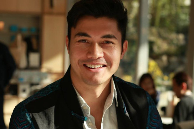 Đang thẳng tưng bừng, nam chính Crazy Rich Asian rục rịch nhập vai chàng gay gốc Việt trong phim mới - Ảnh 5.